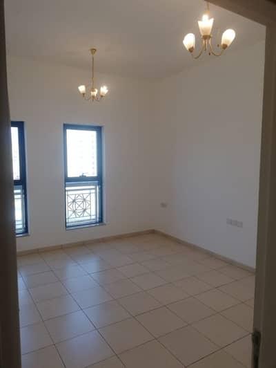 فلیٹ 3 غرف نوم للايجار في المدينة العالمية، دبي - شقة في المدينة العالمية 3 غرف 67990 درهم - 4542999