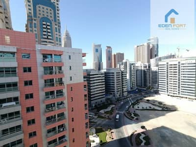 1 Bedroom Flat for Rent in Barsha Heights (Tecom), Dubai - Best Deal | Brand new | 1 BHK  | 1 Month Free..