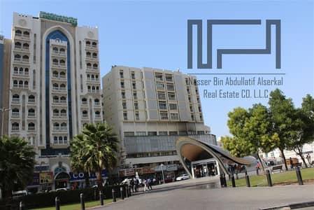 Shop for Rent in Deira, Dubai - Retail Shop for Rent No Commission!!