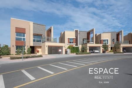 4 Bedroom Villa for Sale in Al Barsha, Dubai - E50 OPEN HOUSE | SATURDAY | MARCH 14 2020