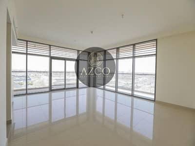 3 Bedroom Flat for Sale in Dubai Hills Estate, Dubai - Real Deal Corner 3 Beds+Maid Mulberry Dubai Hills