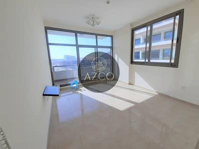 فلیٹ 2 غرفة نوم للايجار في الفرجان، دبي - Biggest 2BHK Chiller Free Close To Metro Station