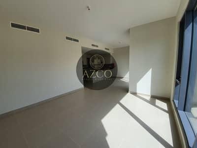 فیلا 4 غرف نوم للايجار في دبي هيلز استيت، دبي - 4 Beds Pool View 3M Villa in Dubai Hills Maple