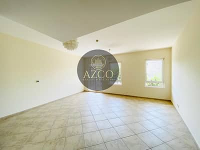 فلیٹ 2 غرفة نوم للايجار في موتور سيتي، دبي - BEAUTIFUL LAYOUT | GARDEN VIEW | READY TO MOVE