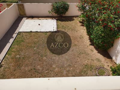 فیلا 2 غرفة نوم للايجار في الينابيع، دبي - SPACIOUS 2BR VILLA I HOME FOR YOUR FAMILY I TYPE 4E I READY TO MOVE I CALL NOW