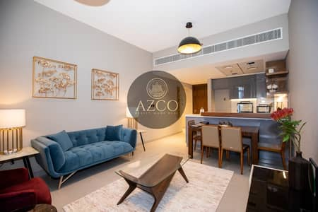 2 Bedroom Flat for Sale in Arjan, Dubai - YOU DESERVE THE BEST | MOST BEAUTIFUL PLACE TO LIVE | 4% DLD WAIVER | FAMILY ORIENTED COMMUNITY
