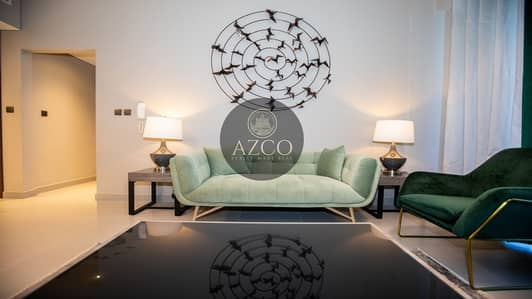 2 Bedroom Apartment for Sale in Arjan, Dubai - BEAUTIFUL HOME AWAITS YOU | PRIME LOCATION | FAMILY ORIENTED RESIDENCES | 4% DLD WAIVER