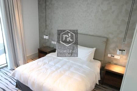 1 Bedroom Flat for Rent in Downtown Dubai, Dubai - All Inclusive | Fully Serviced | Prime Downtown Location