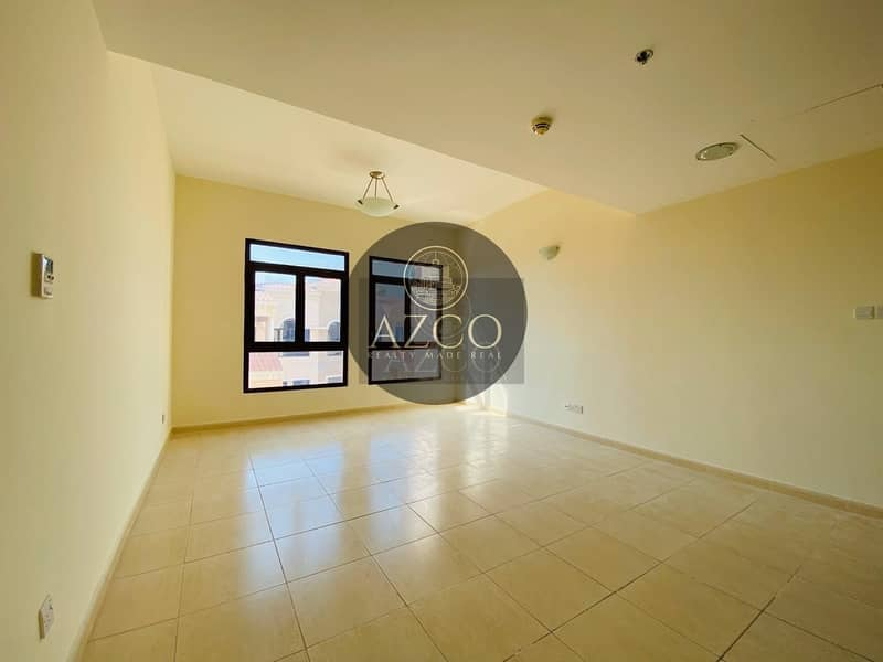 Most Elegant 2 BHK With Massive Balcony | Grab It Today
