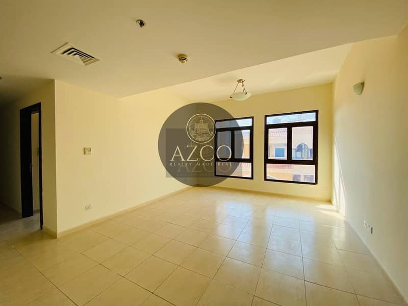 2 Most Elegant 2 BHK With Massive Balcony | Grab It Today