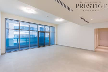 Brand New | Vacant | High Floor | Easy Viewing