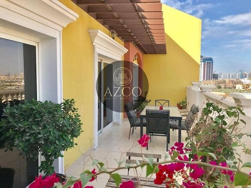 2 Affordable Gorgeous 2BHK | Massive Kitchen