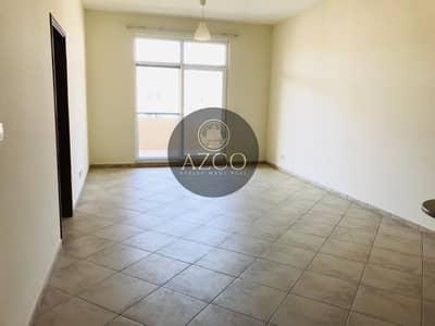 شقة 1 غرفة نوم للايجار في موتور سيتي، دبي - SPACIOUS 1BHK | READY TO MOVE IN | STORAGE AREA | HUGE KITCHEN