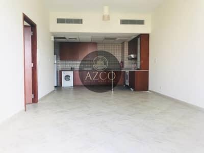 فلیٹ 1 غرفة نوم للايجار في موتور سيتي، دبي - AFFORDABLE LUXURY LIVING | READY TO MOVE IN | GARDEN VIEW