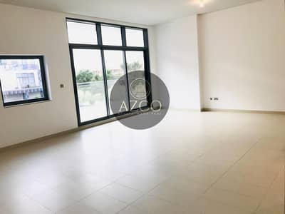 3 Bedroom Apartment for Rent in Motor City, Dubai - YOU DESERVE A BEAUTIFUL HOME | POOL CORNER | LAUNDRY AND MAID ROOM