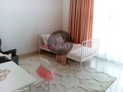 فلیٹ 3 غرف نوم للبيع في أرجان، دبي - GORGEOUS FLAT | MASSIVE BALCONY | STUNNING FEATURES | BEAUTIFUL LAYOUT | CALL FOR INQUIRY