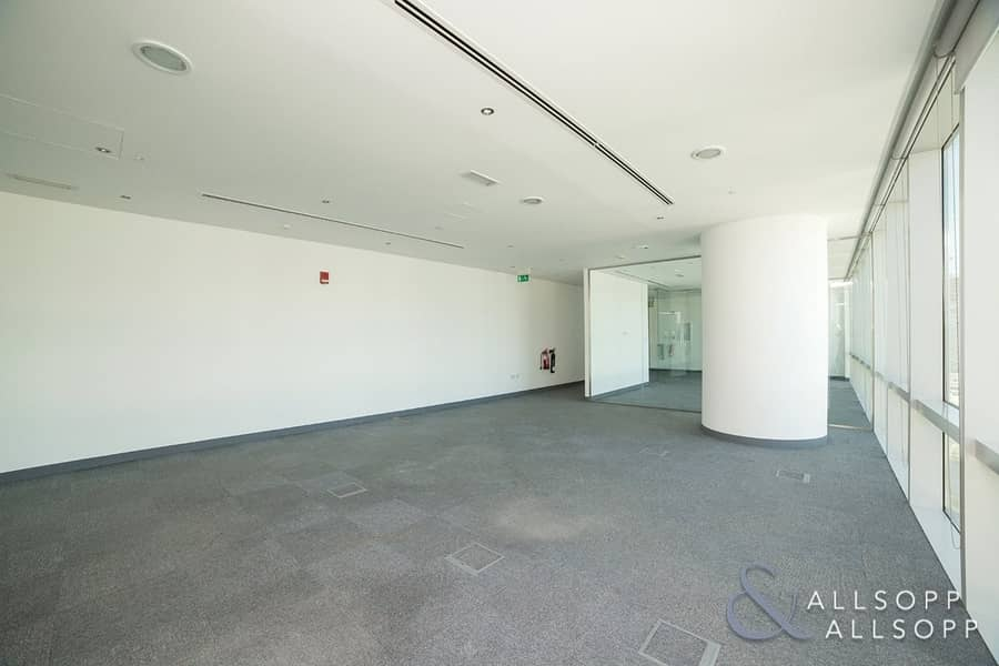 2 Fitted Office | Partitioned | Utilities Included