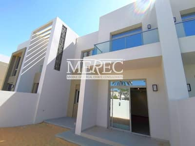 3 Bedroom Townhouse for Rent in Arabian Ranches 2, Dubai - Single Row | Close To Pool+Park | Brand New