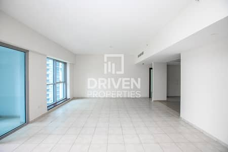 1 Bedroom Apartment for Rent in Business Bay, Dubai - Spacious 1 Bed Apartment | Well-maintained