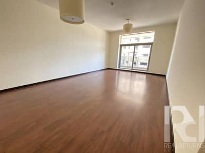2 Bedroom Flat for Rent in Jumeirah Lake Towers (JLT), Dubai - Furnished Decent 2 bed + Maid Chiller Free [KS]