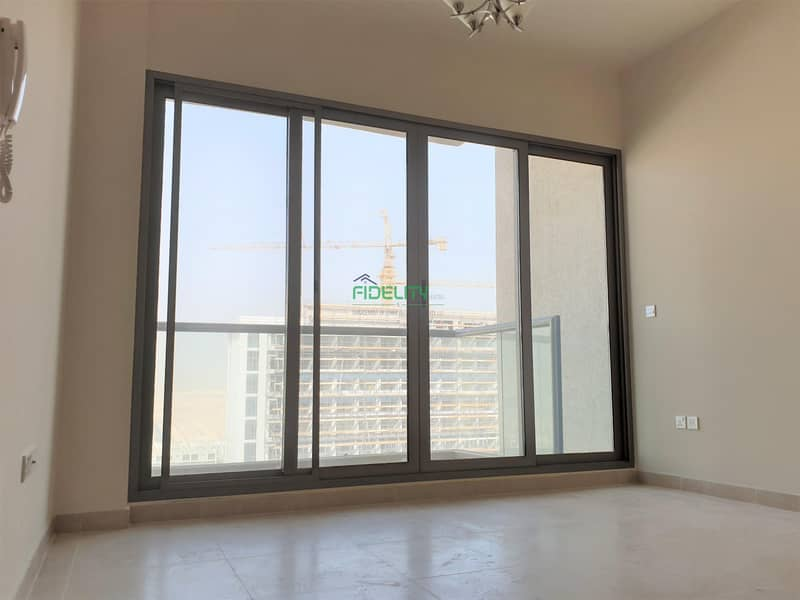 13 Direct From Owner|Chiller Free 1BR|Brand New
