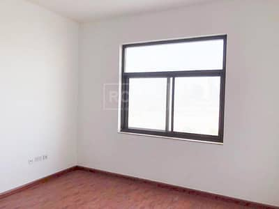 3 Bedroom Flat for Sale in Al Mamzar, Dubai - 3-Bed   2 Parking   Al Mamzar