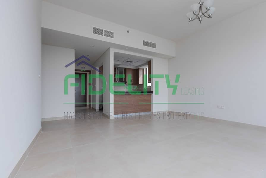 Direct From Owner|Huge 1BR + Study|Best Price