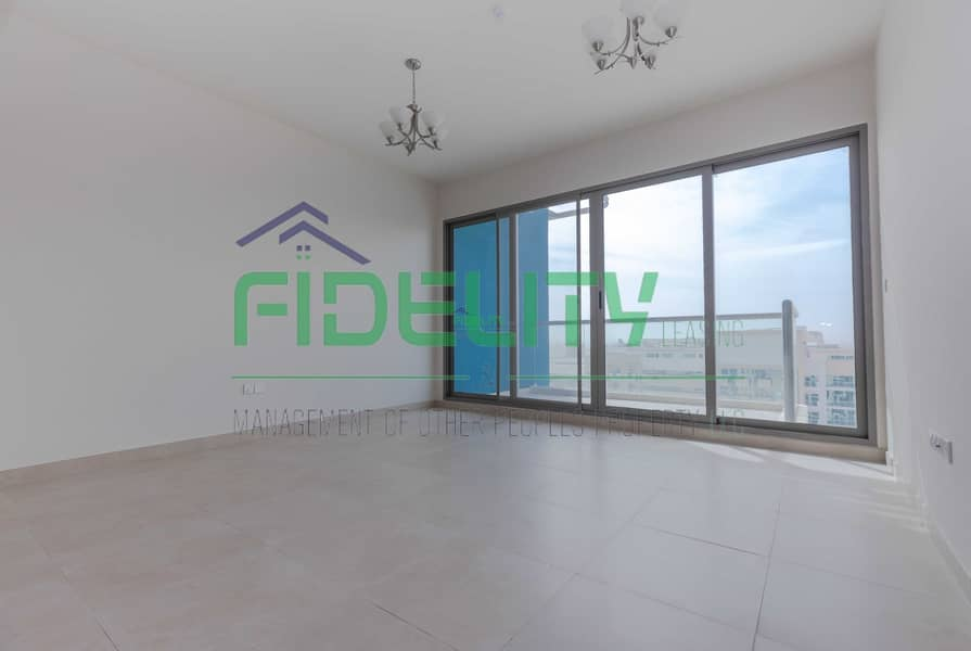2 Direct From Owner|Huge 1BR + Study|Best Price