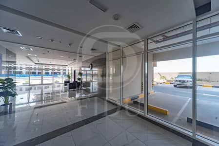 1 Bedroom Flat for Rent in Dubai Residence Complex, Dubai - 1 Month Free   Chiller Free   Lowest Priced