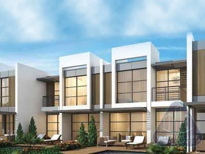 3 Bedroom Villa for Sale in Akoya Oxygen, Dubai - Ready to Move I Urgent Sale I  Very Cheap Price for Brand New Villa in Dubai Akoya oxygen I Best Deal