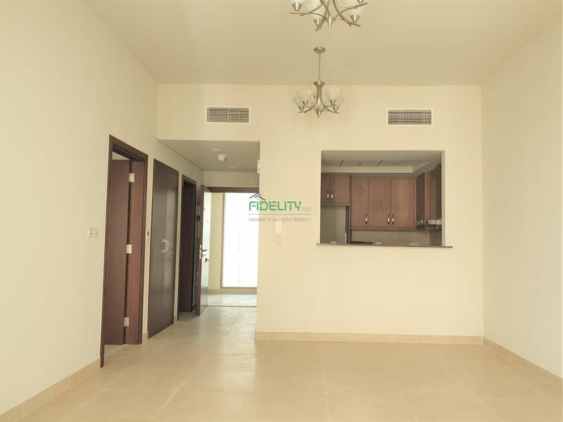 2 Direct From Owner| 1BR + Store|Amazing Price Brand New