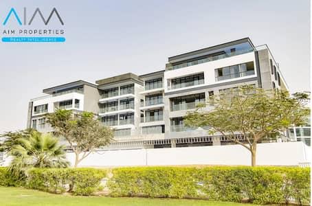 فلیٹ 3 غرف نوم للبيع في مدينة ميدان، دبي - Defining Luxury with 8% Rent Guarantee For Investors
