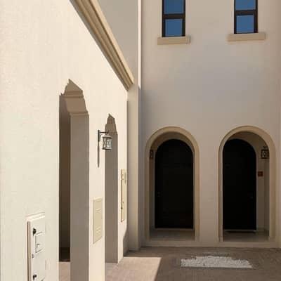 تاون هاوس 3 غرف نوم للايجار في ريم، دبي - Spacious 3 Bedroom + Maid + Laundry Room I Mira 4