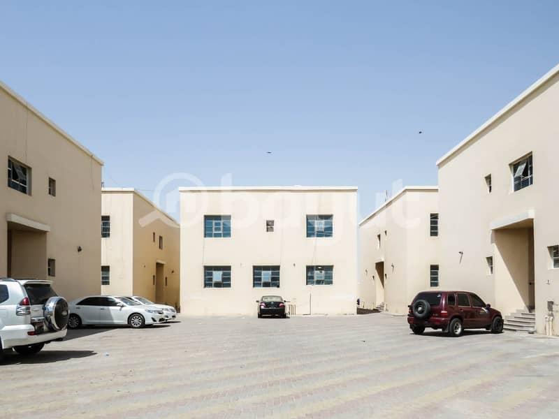 Splendid Apartment | Big Room | Best Deal! Opposite Shaabiya