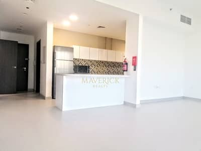 2 Bedroom Apartment for Rent in Business Bay, Dubai - Modern Design | Brand New 2BR | 6 Cheques