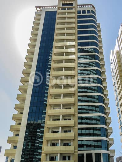 2 Bedroom Flat for Rent in Dubai Sports City, Dubai - Brand New, Spacious 2 Bedrooms, No Commission - From the owner Direct