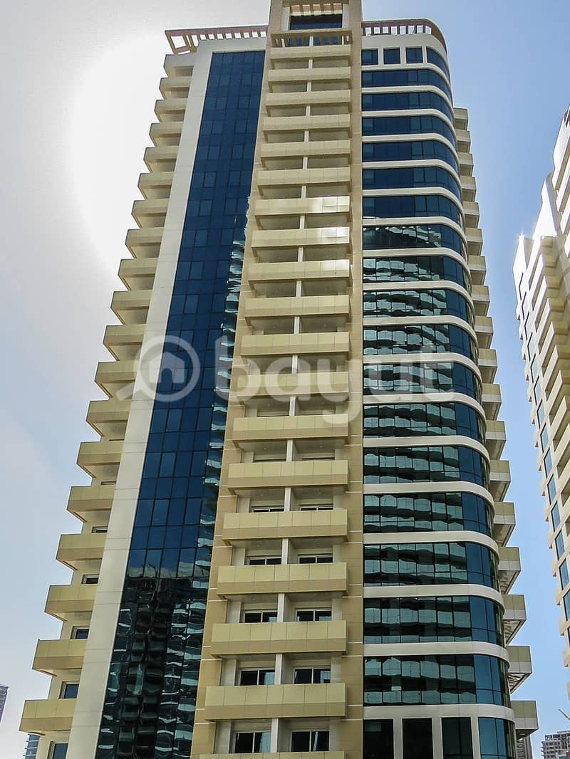 Brand New, Spacious 2 Bedrooms