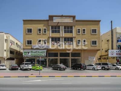 1 Bedroom Apartment for Rent in Al Rawda, Ajman - - 1 Bedroom  LARGE AREA - Best Place in Al Rawda - AJman WITH A GOOD PRICE