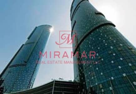 Office for Rent in Al Reem Island, Abu Dhabi - 3