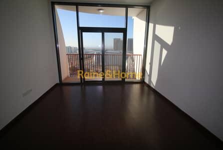 1 Bedroom Flat for Rent in Dubai Silicon Oasis, Dubai - Open Kitchen | En-suite Bath | Chiller Free