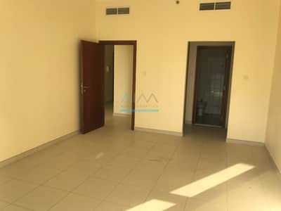 1 Bedroom Flat for Sale in Business Bay, Dubai - Affordable