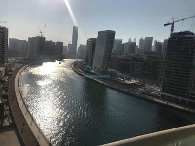 فلیٹ 1 غرفة نوم للبيع في الخليج التجاري، دبي - Immense 1 Bedroom for sale | Downtown Dubai