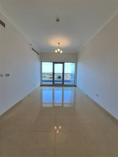 High Quality Two Bedroom   13 Months   Limited time