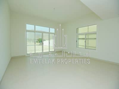 4 Bedroom Villa for Sale in Dibba, Fujairah - villa 4 bedrooms full see view