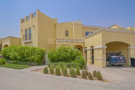 2 Bedroom Villa for Sale in Dubailand, Dubai - Great Deal I Ground Floor I Rented at 80k