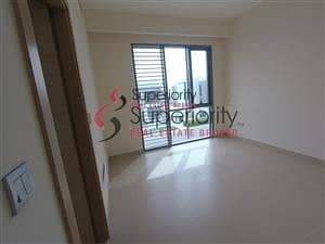 13 Month Brand New(ONE MONTH FREE ) ( 4 Bedroom Villa+ Maid's+ Storage room in Sidra 1)
