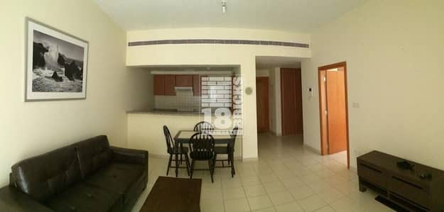 1 Bedroom Flat for Sale in The Greens, Dubai - Ideal Location | Negotiable | Vacant July