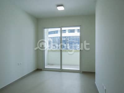1 Bedroom Flat for Rent in Dubai Sports City, Dubai - Direct from owner - No Commission, Brand New, Spacious 1 Bedrooms
