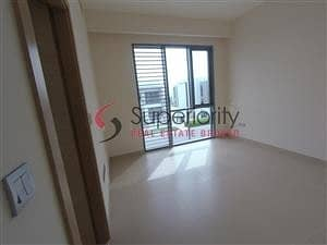 2 13 Month Brand New(ONE MONTH FREE ) ( 4 Bedroom Villa+ Maid's+ Storage room in Sidra 1)