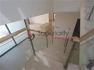 42 13 Month Brand New(ONE MONTH FREE ) ( 4 Bedroom Villa+ Maid's+ Storage room in Sidra 1)